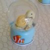 palle neve pesce 2