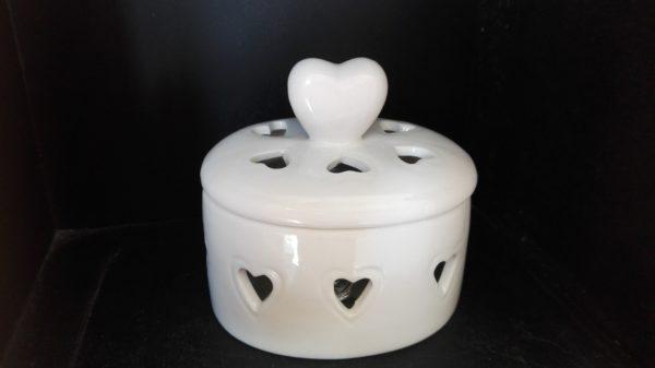 scatolina porcellana cuore 2