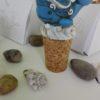 tappo pesci (1)