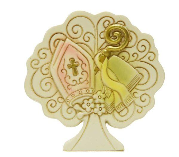 xbomboniere-cresima-icona-albero-della-vita-con-simbolo-