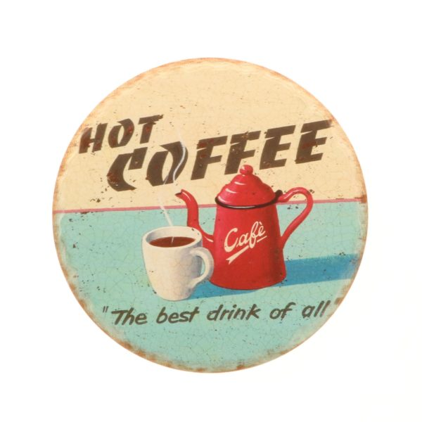 02101 s7pentola espresso