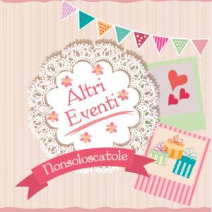 Altri Eventi