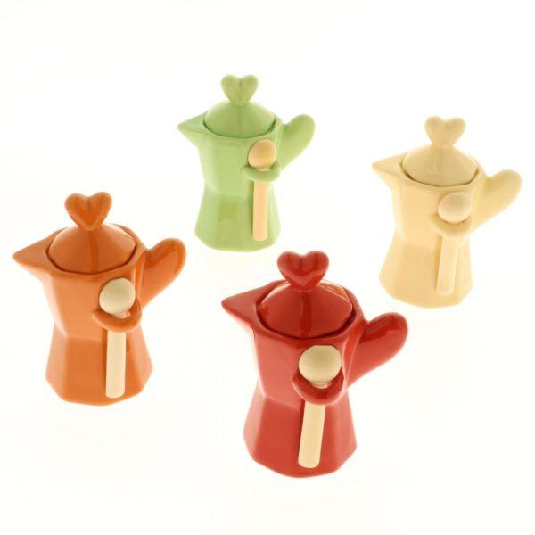 02084 stock coffee 080-300