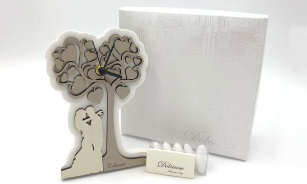 bomboniera-matrimonio-dolcicose-be19203-orologio-sposi-21437