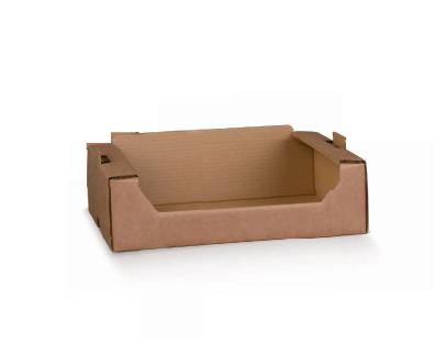cassetta-cartone