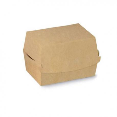porta-panino-medio-12x12x7-cm