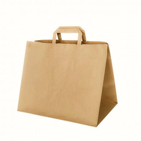 shopper-avana-32x21x27-cm