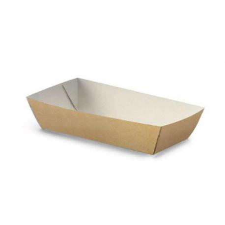 vaschetta-fritti-media-16x9x45-cm